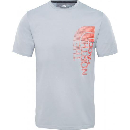 T-Shirt męski THE NORTH FACE Ondras T93BVGV3T