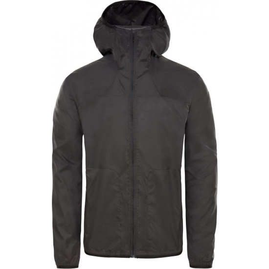 Kurtka męska THE NORTH FACE Ondras WindWall T93BUY0C5