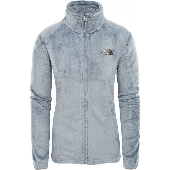 Kurtka damska THE NORTH FACE Osito 2 T0C782V3T
