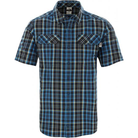 Koszula męska THE NORTH FACE Pine Knot T92S7X2UN