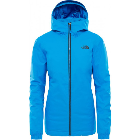 Kurtka damska THE NORTH FACE Quest Insulated T0C265F89
