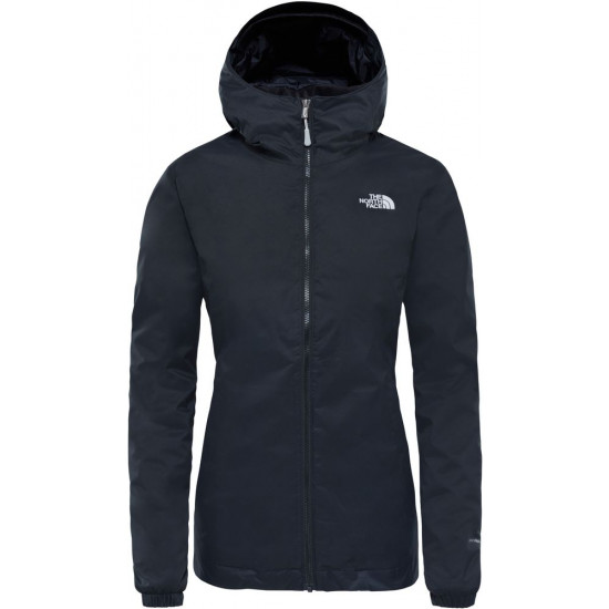 Kurtka damska THE NORTH FACE Quest Insulated T0C265KX7