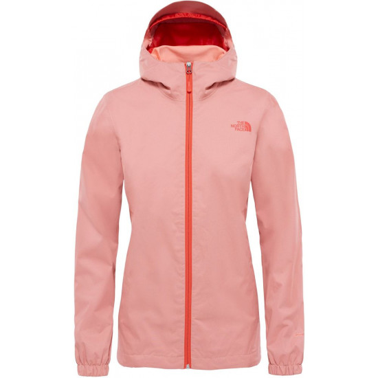 Kurtka damska THE NORTH FACE Quest T0A8BA1LQ