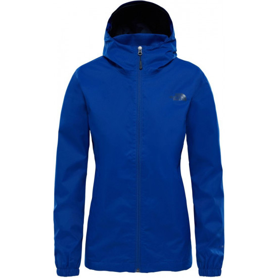 Kurtka damska THE NORTH FACE Quest T0A8BAZDE