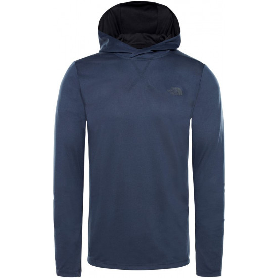 Bluza męska THE NORTH FACE Reactor T92XL7H2G