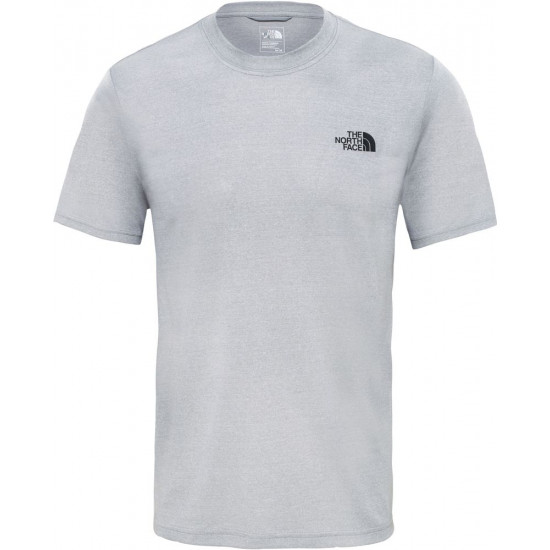 T-Shirt męski THE NORTH FACE Reaxion Amp T93RX3DYX