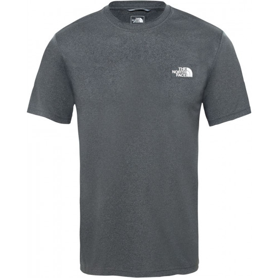 T-Shirt męski THE NORTH FACE Reaxion Amp T93RX3WVZ