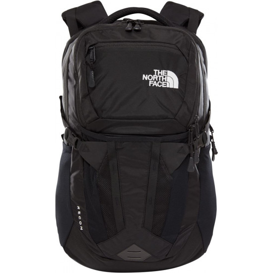 Plecak THE NORTH FACE Recon T93KV1JK3
