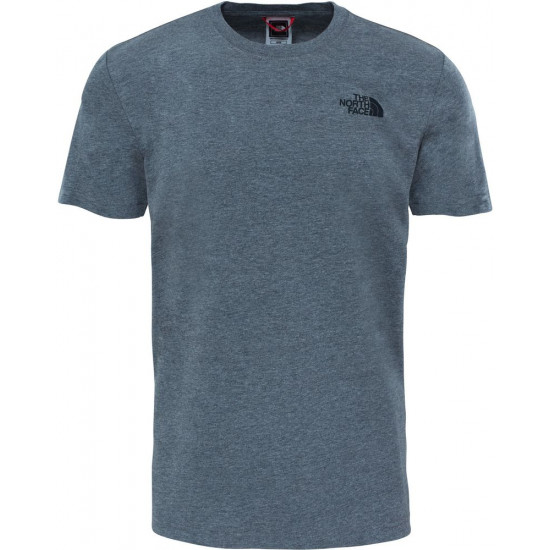 T-Shirt męski THE NORTH FACE Red Box T92TX2JBV