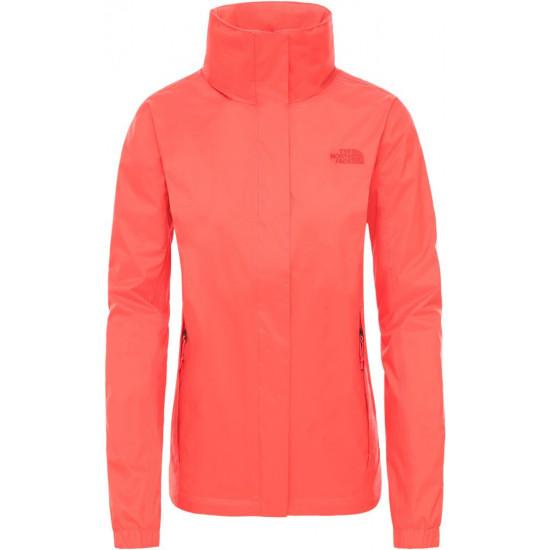 Kurtka damska THE NORTH FACE Resolve 2 T92VCUTMG