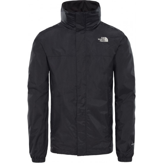 Kurtka męska THE NORTH FACE Resolve Parka T92VBWKU1