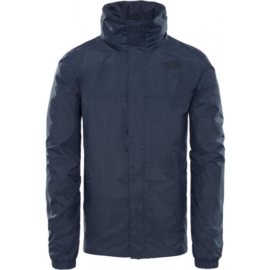 Kurtka męska THE NORTH FACE Resolve Parka T92VBWLMW