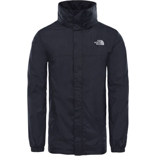 Kurtka męska THE NORTH FACE Resolve Parka T93BPQKU1