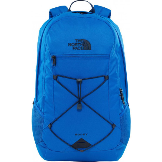 Plecak THE NORTH FACE Rodey T92ZDQ1SK