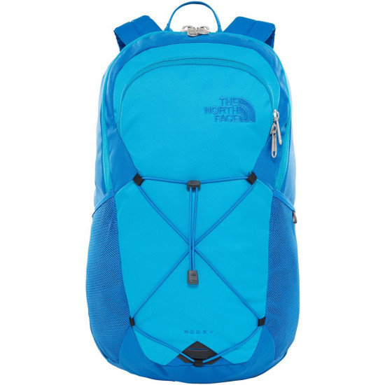 Plecak THE NORTH FACE Rodey T93KVC5SZ