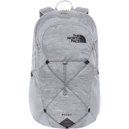 Plecak THE NORTH FACE Rodey T93KVC5YG