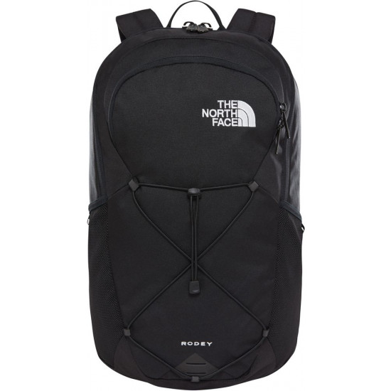 Plecak THE NORTH FACE Rodey T93KVCKY4