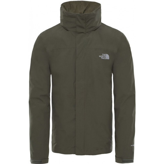 Kurtka męska THE NORTH FACE Sangro T0A3X5HCJ
