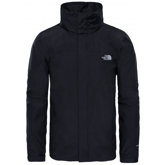 Kurtka męska THE NORTH FACE Sangro T0A3X5JK3
