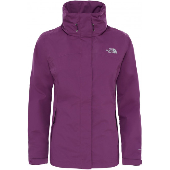 Kurtka damska THE NORTH FACE Sangro Jacket T0A3X6BDU