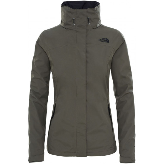 Kurtka damska THE NORTH FACE Sangro Jacket T0A3X6BQW
