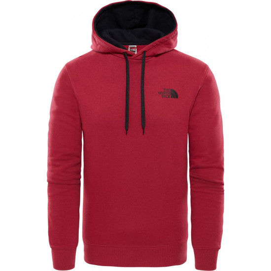 Bluza męska THE NORTH FACE Seasonal Drew Peak T92TUV3YP