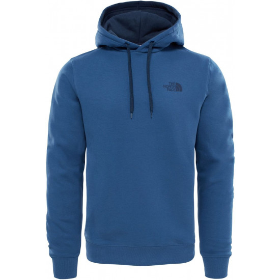 Bluza męska THE NORTH FACE Seasonal Drew Peak Pullover Hoodie T92TUVHDC