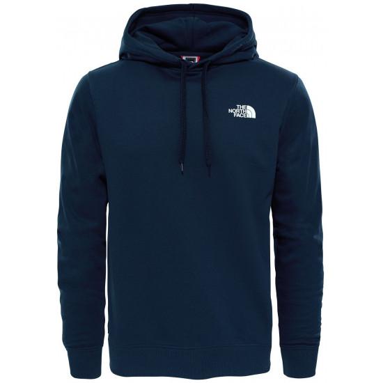 Bluza męska THE NORTH FACE Seasonal Drew Peak Pullover Light T92S57H2G