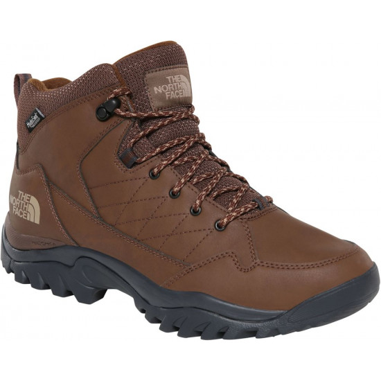 Buty męskie THE NORTH FACE Storm Strike II Waterproof T93RRQGT5