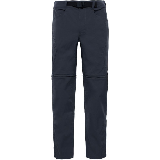 Spodnie męskie THE NORTH FACE Straight Paramount 3.0 Convertible Pant T0CH5Z0C5