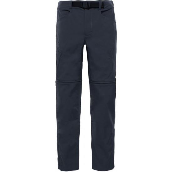 Spodnie męskie THE NORTH FACE Straight Paramount 3.0 Convertible Pant T0CH5Z0C5
