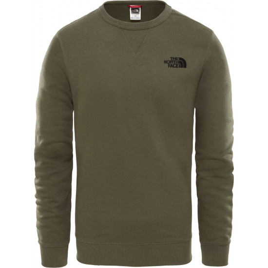 Bluza męska THE NORTH FACE Street Fleece T0CSN521L