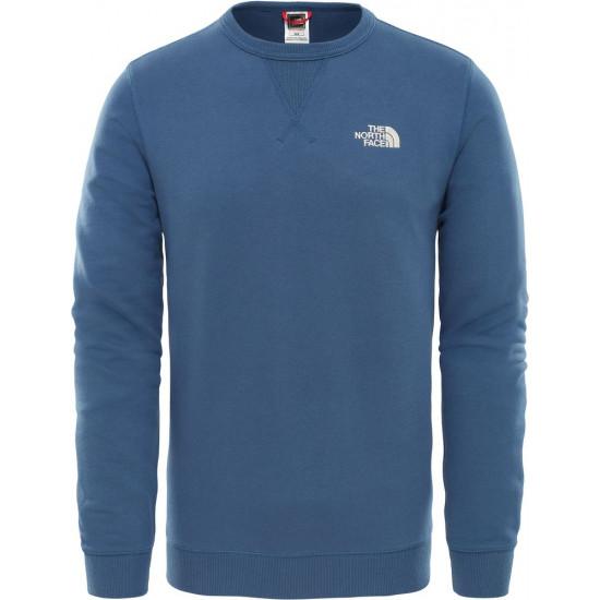 Bluza męska THE NORTH FACE Street Fleece T0CSN5MSL