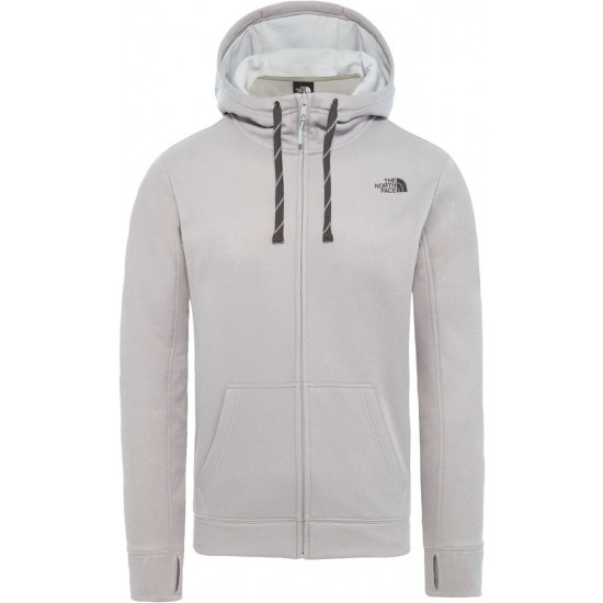 Bluza męska THE NORTH FACE Surgent T93UWHDYX