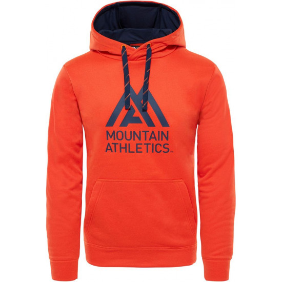 Bluza męska THE NORTH FACE Surgent T92XL83ZY
