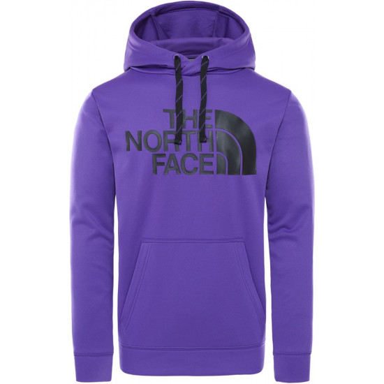 Bluza męska THE NORTH FACE Surgent T92XL8NL4