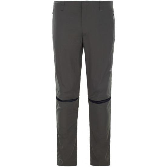 Spodnie męskie THE NORTH FACE T-Chino Pant T0CD5W0C5