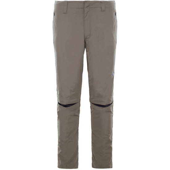 Spodnie męskie THE NORTH FACE T-Chino Pant T0CD5W9ZG
