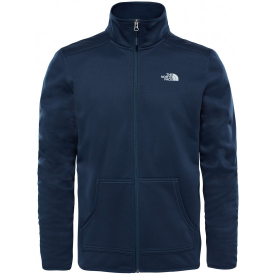Kurtka męska THE NORTH FACE Tanken T92S7UH2G