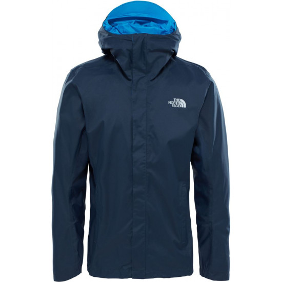 Kurtka męska THE NORTH FACE Tanken Zip-In T9381XH2G