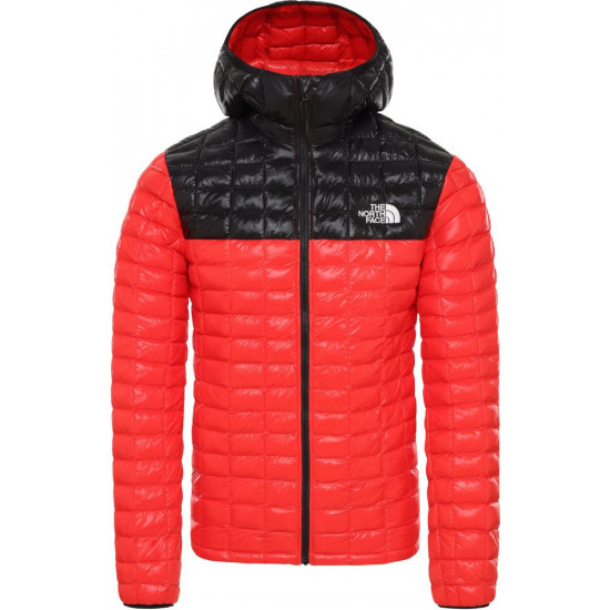 Kurtka męska THE NORTH FACE Thermoball Eco T93Y3MWU5
