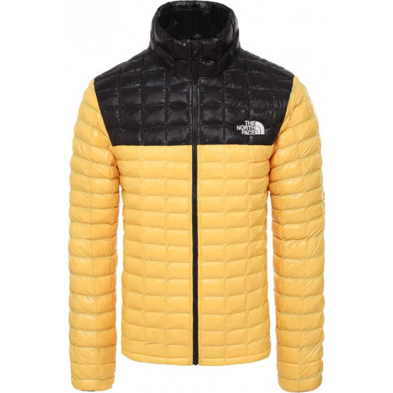 Kurtka męska THE NORTH FACE Thermoball Eco T93Y3NLR0