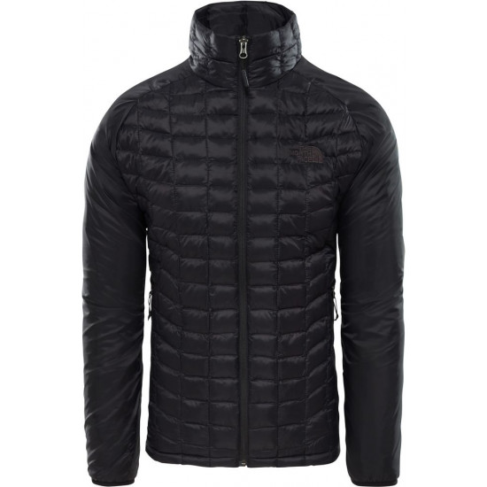 Kurtka męska THE NORTH FACE Thermoball Sport T93RXDKX7