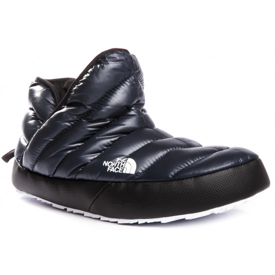 Buty męskie THE NORTH FACE ThermoBall Traction Bootie T93MKHYXE