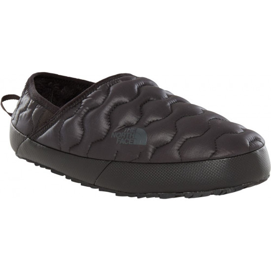 Buty damskie THE NORTH FACE ThermoBall Traction Mule IV T9331FYWY