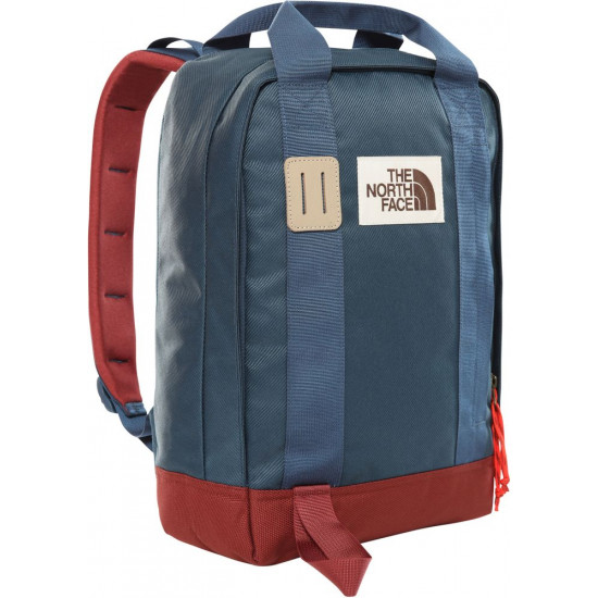 Plecak THE NORTH FACE Tote Pack T93KYYPJ8