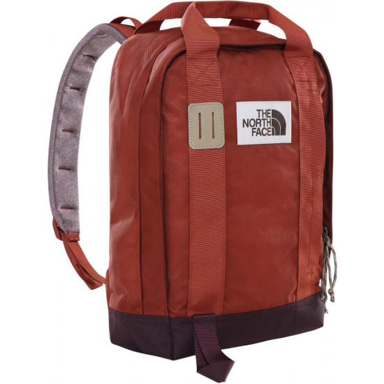 Plecak THE NORTH FACE Tote Pack T93KYYTEP