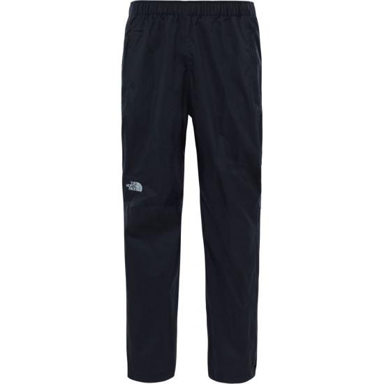 Spodnie męskie THE NORTH FACE Venture 2 Half Zip T92VD4JK3