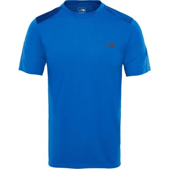 T-Shirt męski THE NORTH FACE Versitas T93F5XWXN