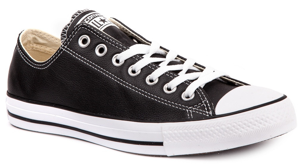 CONVERSE Converse Chuck Taylor All Star Leather 132174C
